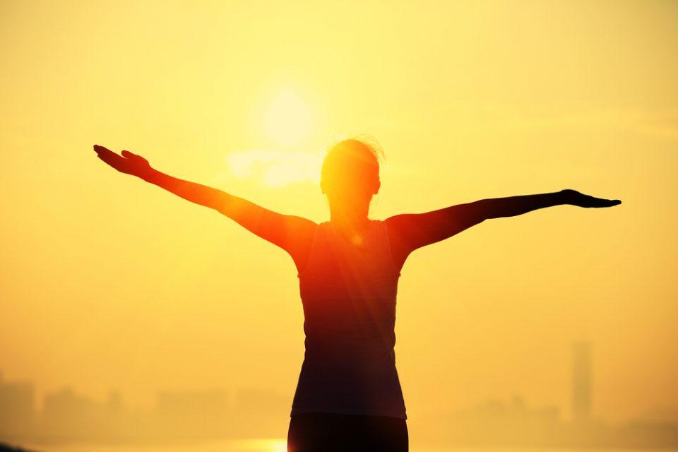 12 οδηγίες για ένα δικό σου καλύτερο τρόπο ζωής.