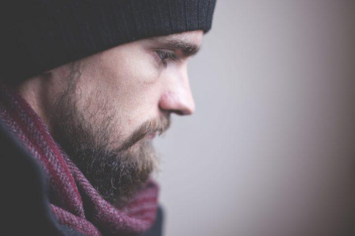 Τα 25 πράγματα που δυσκολεύουν έναν άνδρα.