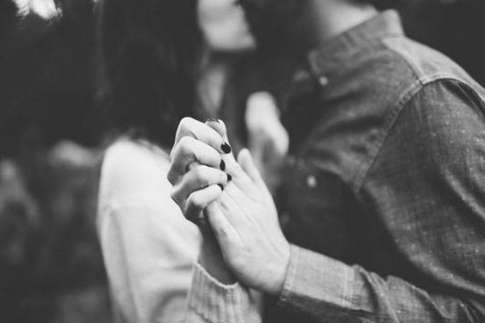 Χόρχε Μπουκάι: Οι στενές σχέσεις δίνουν νόημα στο δρόμο της ζωής.