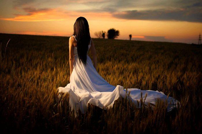 Με κάθε αντίο μαθαίνεις τα λάθη σου και τα διορθώνεις.