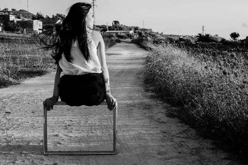 Μείνετε μόνοι, υπάρχει κι ο εαυτός σας που σας χρειάζεται!