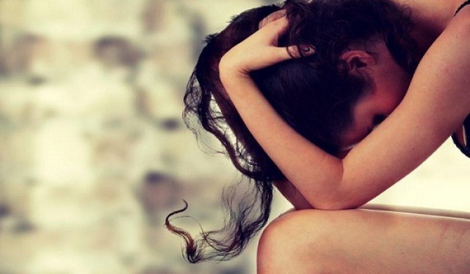 Πονάει ο έρωτας αλλά μόνο τότε αξίζει...