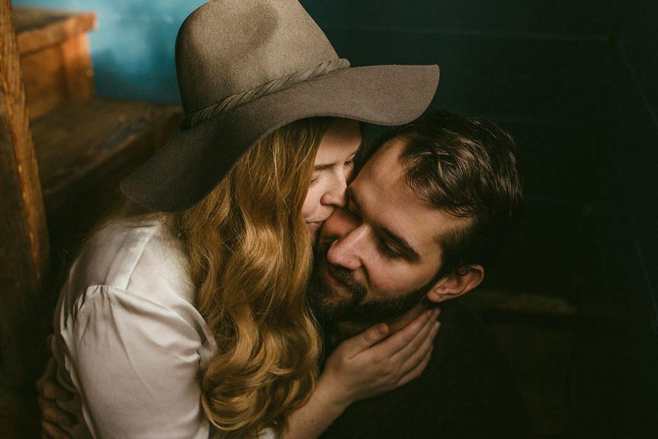 Με ποιο ζώδιο μπορείς να ζήσεις ένα μεγάλο έρωτα;