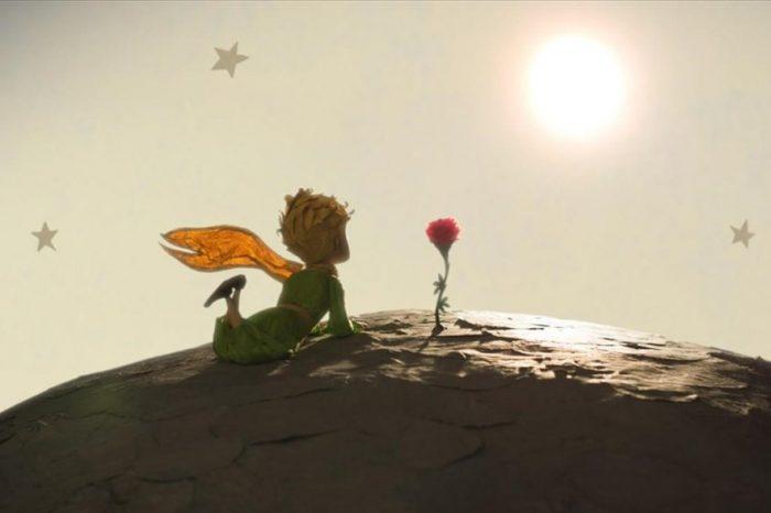 Ο «Μικρός Πρίγκιπας» είναι ένας μύθος για τον πόλεμο. Το ήξερες;